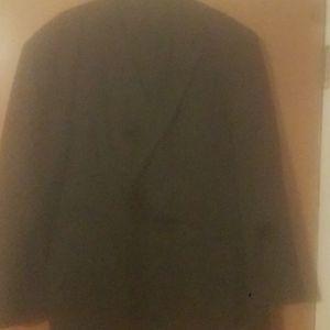 Men's 2pc dress suit